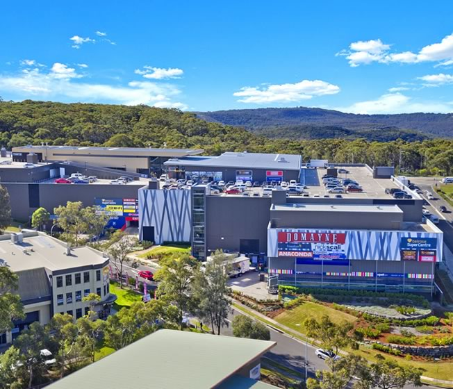 belrose-super-centre